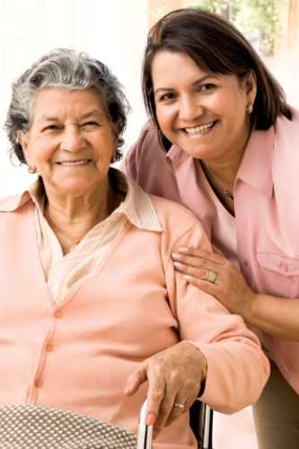 Memory Care Activities